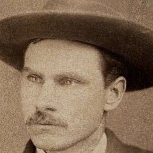Frank E. Butler bio
