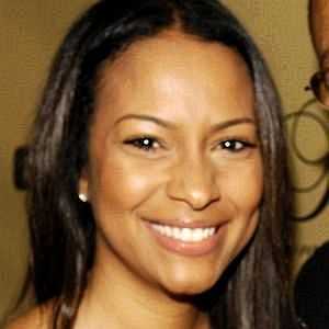 Age Of Valeisha Butterfield biography