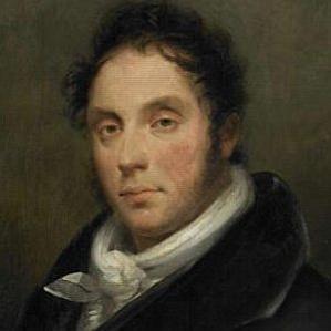 Lord Byron bio