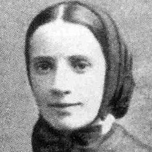 Frances Xavier Cabrini bio