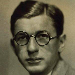 Irving Caesar bio