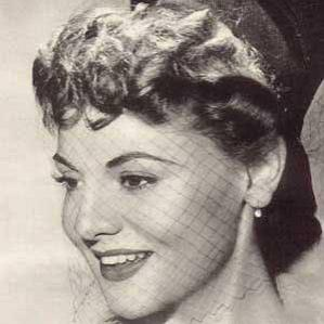 Jeanne Cagney bio