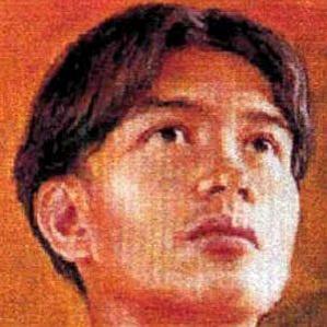Pedro Calungsod bio