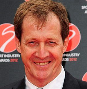 Age Of Alastair Campbell biography