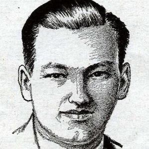 John W. Campbell bio