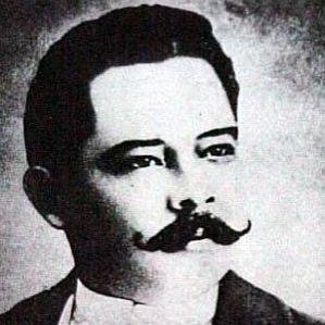 Juan Morel Campos bio
