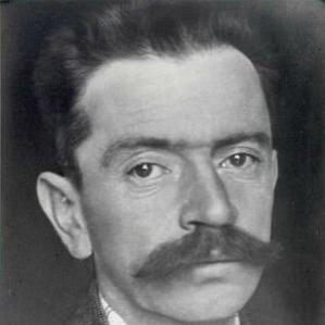Ivan Cankar bio