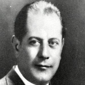 Jose Capablanca bio