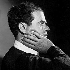 Frank Capra bio