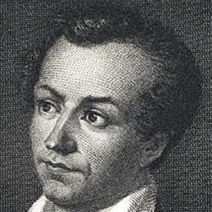 Marie-Antoine Careme bio