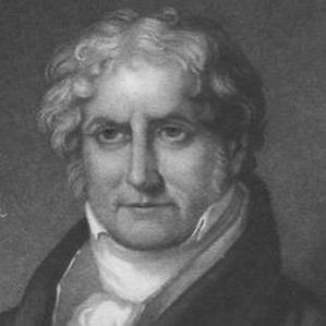 Benjamin Carr bio