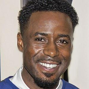 Age Of Gary Carr biography