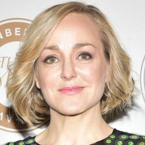 Age Of Geneva Carr biography