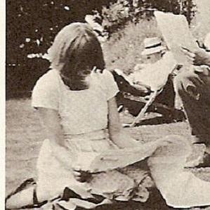 Dora Carrington bio