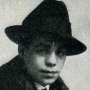 Harry Carroll bio
