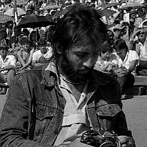 Kevin Carter bio