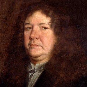 William Cartwright bio