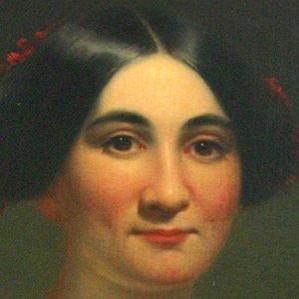 Phoebe Cary bio