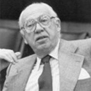 William Casey bio