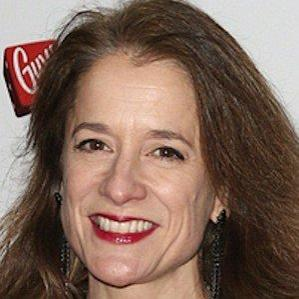 Age Of Raquel Cassidy biography
