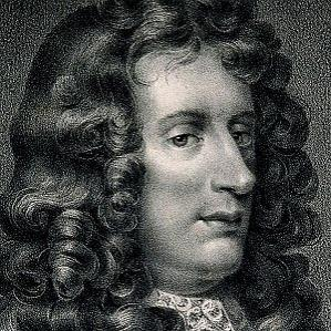 Giovanni Domenico Cassini bio