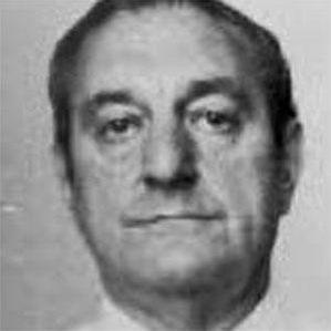 Paul Castellano bio