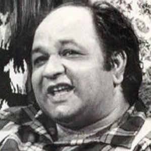 Richard S. Castellano bio