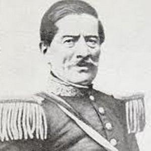 Ramon Castilla bio