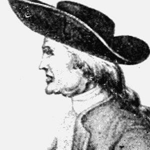 Henry Cavendish bio