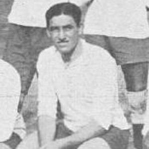Pedro Cea bio