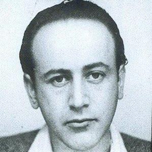 Paul Celan bio