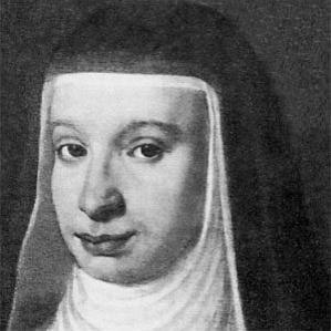 Maria Celeste bio