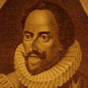 Miguel de Cervantes bio