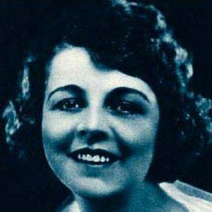 Helene Chadwick bio