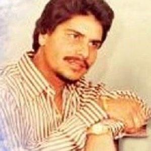 Amar Singh Chamkila bio