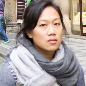 Age Of Priscilla Chan biography