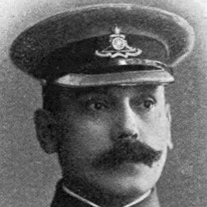 Arthur Chapman bio