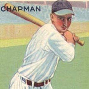 Ben Chapman bio