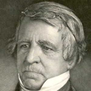 Nathaniel Chapman bio