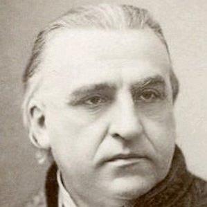 Jean-Martin Charcot bio