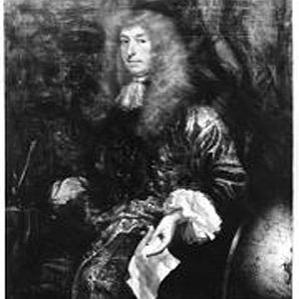 Jean Chardin bio