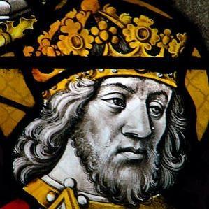 Charlemagne bio