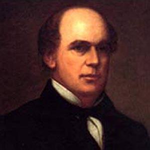 Salmon P. Chase bio
