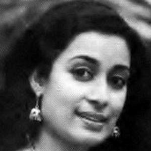 Age Of Vasanthi Chathurani biography