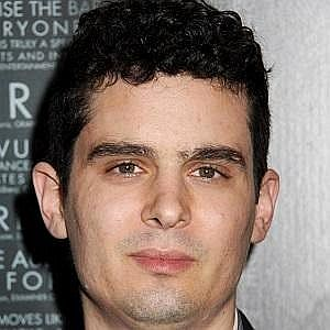 Age Of Damien Chazelle biography