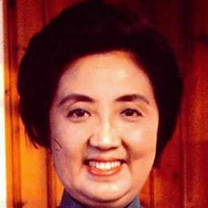 Joyce Chen bio