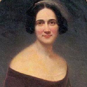 Mary Boykin Chesnut bio