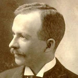 Charles W. Chestnutt bio
