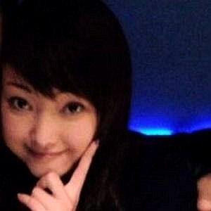 Age Of Reiko Chiba biography