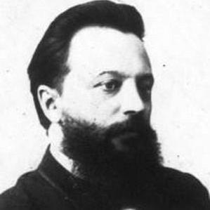 Mikhail Chigorin bio
